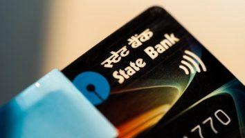 Enable International Transactions On Sbi Debit Card