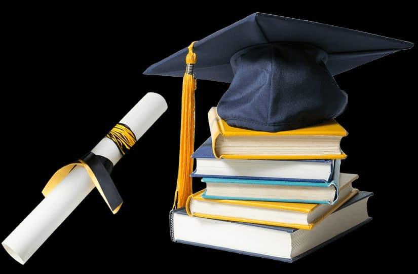 Benefits Of Pfms Scholarship