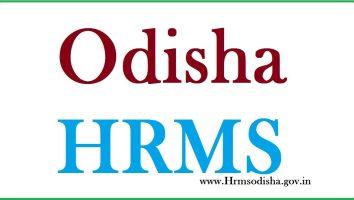 Hrms Odisha Payslip &Amp; Salary Slip, Status Check 2020 Login At Hrmsodisha.gov.in