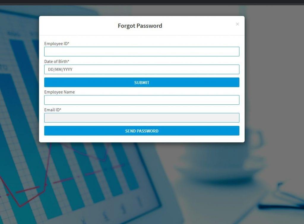 Ikya Portal Password Reset Guide
