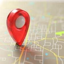 Pfms Scholarship 2021: Location Search Details