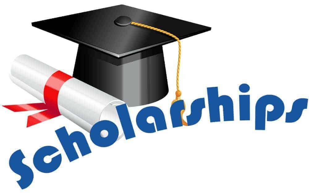 Pfms Scholarship 2021 Renewal Application