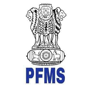 List Of Scholarships Under Pfms 2021