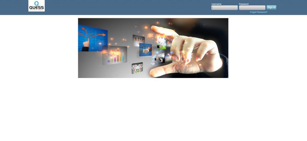 Ikya Portal: Ikya Salary Slip Login Payslip Download At Qpay.quesscorp.com/Ikyaportal