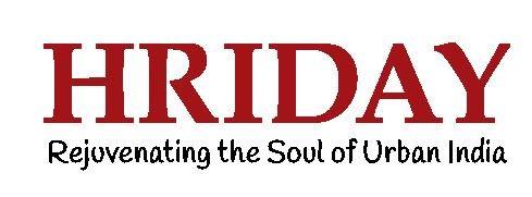 Hriday Scheme - Aims Of The Hriday Urban Development Scheme