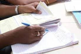 Tnreginet Procedure To Verify The Stamp Duty Calculation