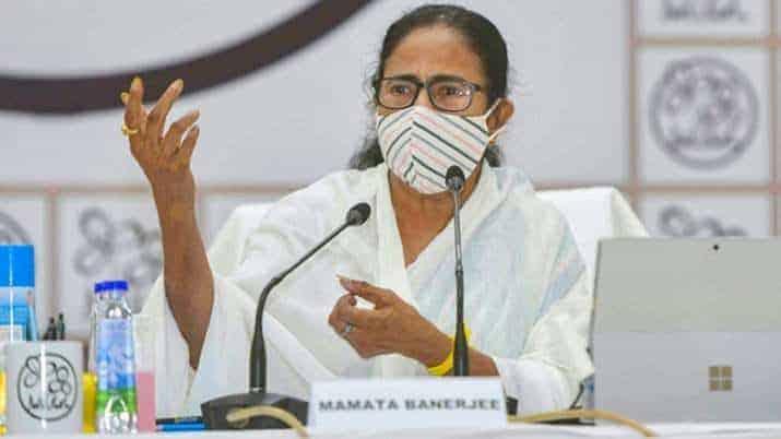 Documents Required For Prochesta Prokolpo Scheme West Bengal