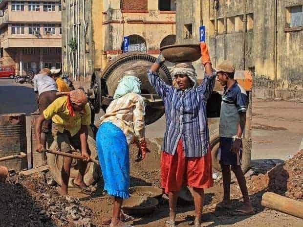 Prochesta Prokolpo Scheme Eligibility Criteria West Bengal