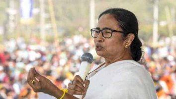 Prochesta Scheme West Bengal Online Prochesta Scheme Form Download Wb Prochesta Prokolpo Scheme Prochesta Prokolpo App Prochesta Online Application Prochesta Wb. In Prochesta Prokolpo Online Apply