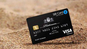 How To Reset Sbi Debit Card Pin Online And Offline