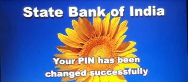 How To Reset Sbi Debit Card Pin Online And Offline?