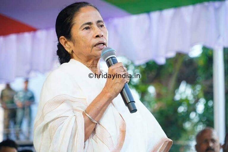 West Bengal Student Credit Card Scheme Objective