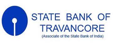 Change State Bank Of Travancore Pin/ Forgot Pin