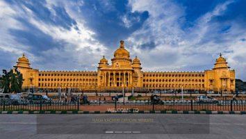 Nadakacheri Cv Easy Apply Online, Nadakacheri Caste Income Certificate Application Status