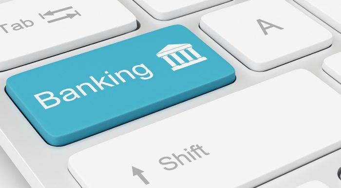 Sbi Net Banking At State Bank Of Travancore