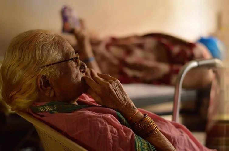 Sspy Up Old Age Pension Scheme
