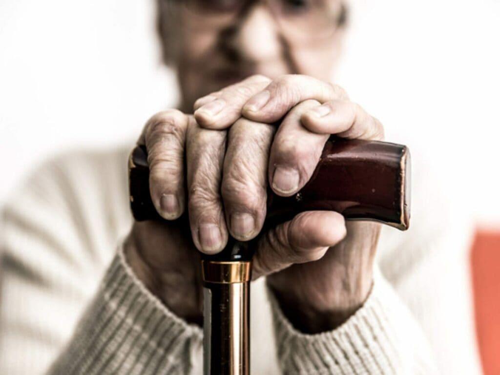 Up Disabled Pension Scheme