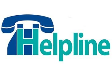 Fame India Helpline