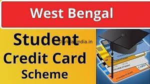 Wb Student Credit Card Eligibility Criteria