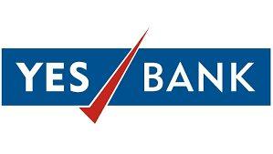 Close Yes Bank Saving Account