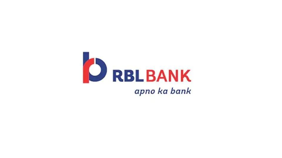 How To Close Rbl Bank Saving Account