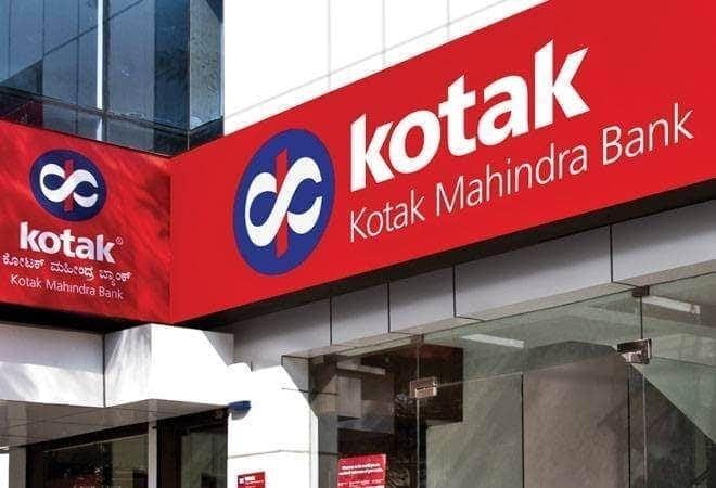 How To Close Kotak Mahindra Bank Account