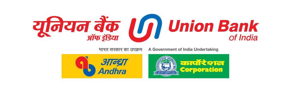 Minimum Balance In Union Bank Of India