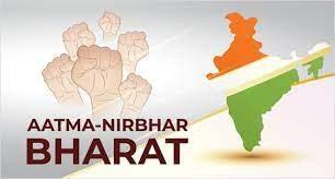 आत्मनिर्भर भारत रोजगार योजना / Self-Reliant India Employment Scheme