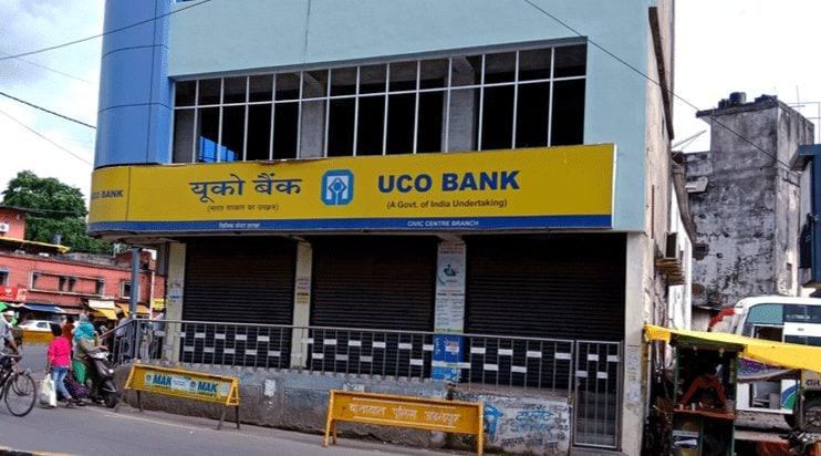 Uco Bank Minimum Account Balance